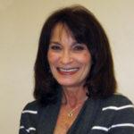 Susan Bluth